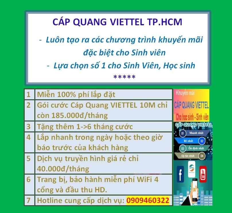 chuong-trinh-khuyen-mai-internet-gia-re-cho-sinh-vien-tai-tphcm-nhanh-nhat