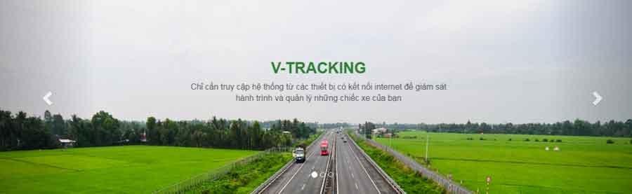 thiet-bi-giam-sat-hanh-trinh-xe-vtracking-cua-viettel