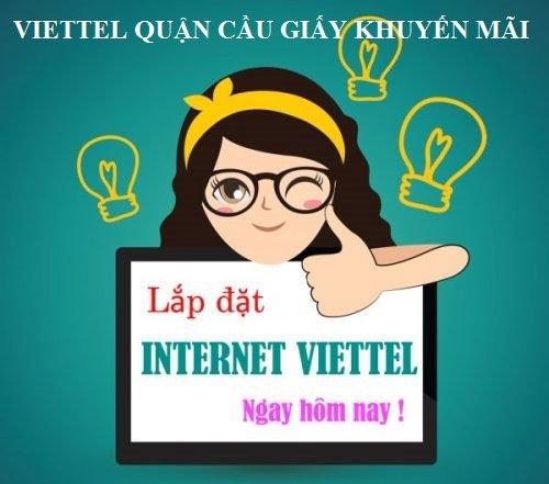 LAP-MANG-VIETTEL-CAU-GIAY-KHUYEN-MAI