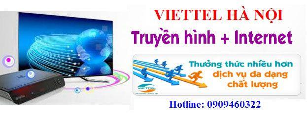 combo-truyen-hinh-va-internet-viettel-ha-noi