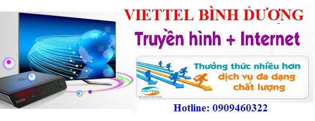combo-truyen-hinh-va-internet-viettel-binh-duong