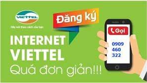 internet-viettel-tphcm-gia-qua-re-va-dang-ky-qua-de-dang