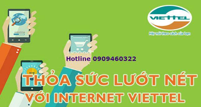 internet-viettel-khuyen-mai-cho-ca-nhan-ho-gia-dinh